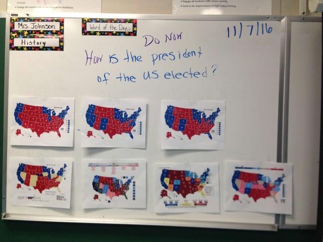 election-1