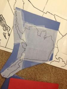 map-ec-1