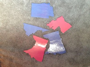 map-ec-4