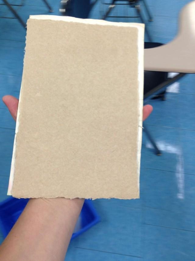 paper-4