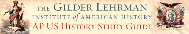 ap_us_history_banner_logo.png