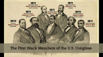 black congress picture.jpg