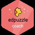 Edpuzzle RemoveBG