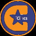iCivics RemoveBG
